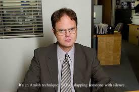File:Dwight11.jpg