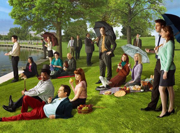 File:The office season 8 poster.jpg