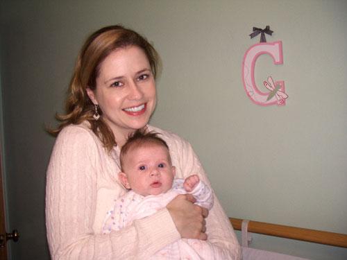 File:Mommy-cece-pink.jpg
