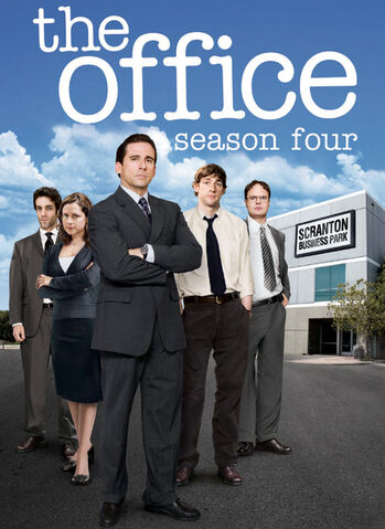 File:The office s4.jpg