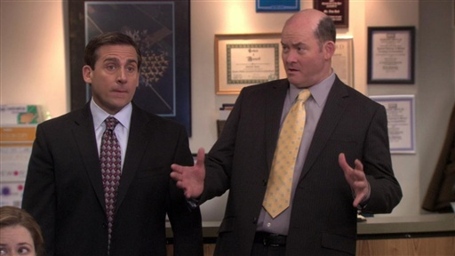 File:The Office Todd Packer.jpeg