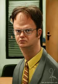 File:Dwight31.jpg