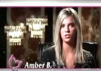 AmberBInterview8