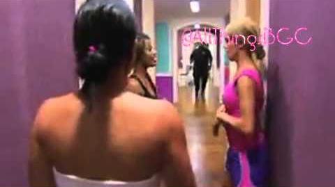 Rocky vs Jennifer Full Hallway Fight-1