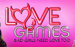 File:LoveGamesLogo2.png