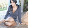 Aimee Landi