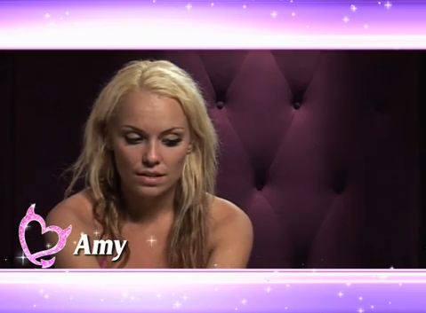 File:Amy Confessional.png