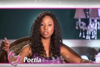 PortiaInterview3