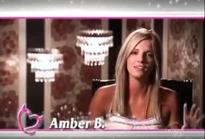 AmberBInterview3