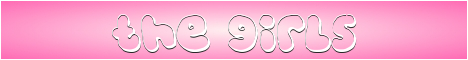 File:Bannerfans 5193872-2.png