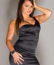 Ashley-weaver