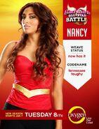 Nancy 2A