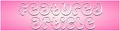 Thumbnail for version as of 00:13, September 15, 2012