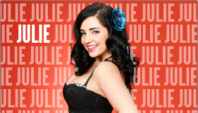 File:Julie.png