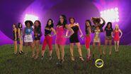 130417 2640240 Bad Girls All Star Battle Trailer