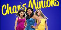 Char's Minions