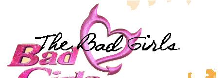 File:TheBadGirlsBanner.png