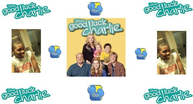 File:Good luck charlie.JPG