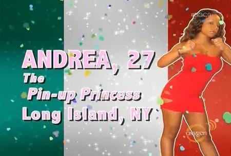 File:Andrea-Jones-Bad-Girls-Club-Season-Nine-Photo-4-450x305.jpg