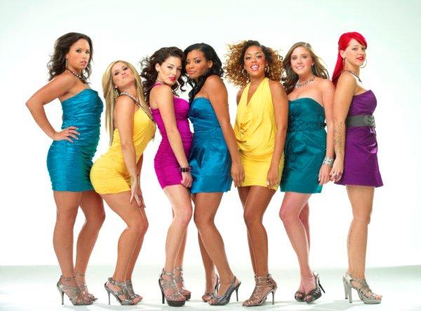 File:Bad-girls-club-season-6 (1).jpg