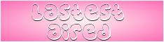 File:Bannerfans 5193872-5.png