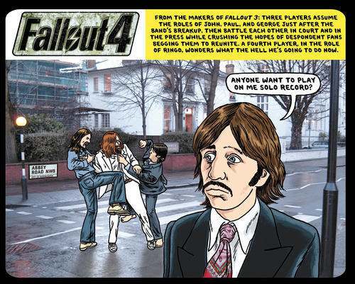 File:Fallout4beatles.jpg