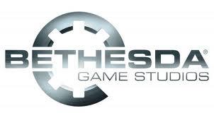 File:Betghesda logo.jpg