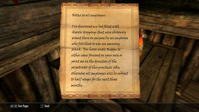 File:Oh-the-funny-things-you-come-across-when-reading-in-skyrim.jpg