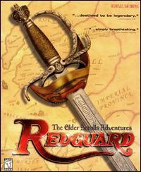 File:Redguard.jpg