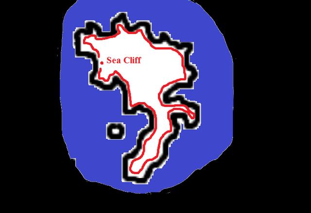 File:Aralua map3.png