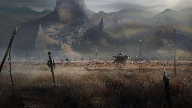 File:Fantasy-battlefield.jpg