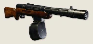 File:M85Automatisch3.png