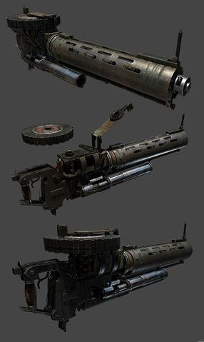 File:Thermite Gun In game.jpg