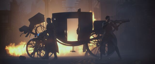 File:Carriage Fire.jpg