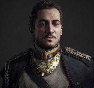 File:Laf knight portrait2.png