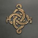File:The Order Symbol.png