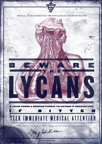 File:Beware the Lycans.png