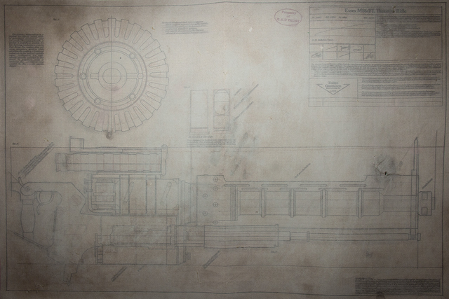 File:Thermite Rifle Blueprint.png