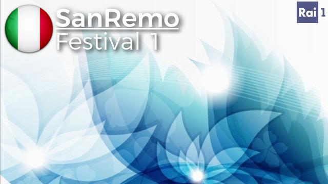 File:Sanremo Festival 1.png