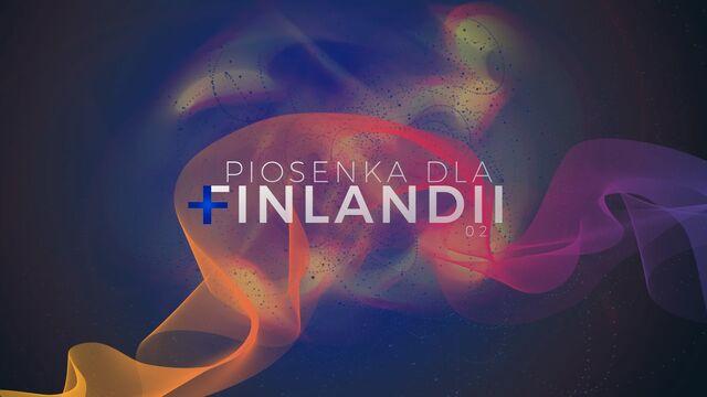 File:Piosenka dla Finlandii.JPG