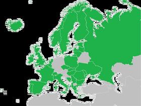 01 Participation Map