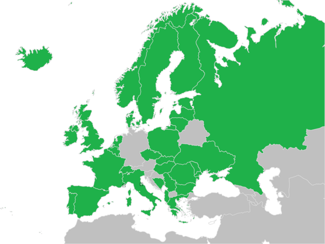 File:01 Participation Map.png