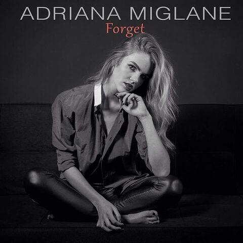 File:Adriana-Miglane-Forget.jpg