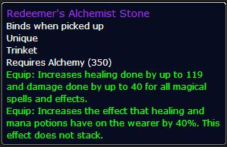 File:Redeemer's Alchemist Stone.png