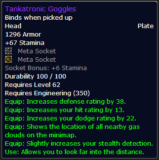 File:Tankatronic Goggles.png
