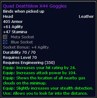 File:Quad Deathblow X44 Goggles.png