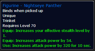 File:Nightseye Panther.png