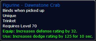 File:Dawnstone Crab.png