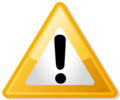 Icon-warning.png