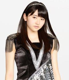 File:Haruna Ogata pic.jpg